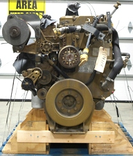 Used Caterpillar Engines Montpelier Ohio Caterpillar Engines